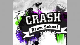 Crash Drum School